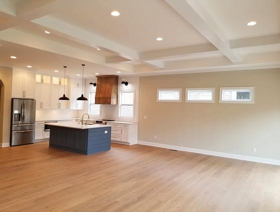 bruns-sp-kitchen-&-nook.jpg