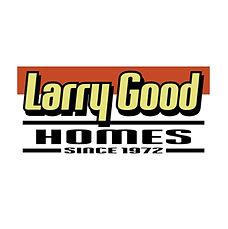 Builders-Slider-homepage-LARRYGOOD.jpg