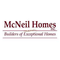 Builders-Slider-homepage-MCNEIL.jpg