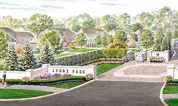 LyonsPark-Illustration.jpg
