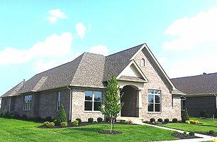 4945-Hickory-Estates-Blvd.jpg