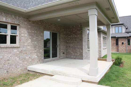 014_Rear porches.jpg
