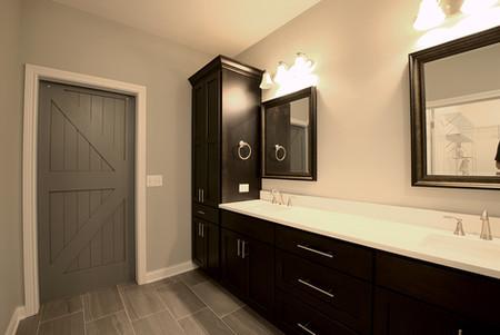 Master Bath - View 2.jpg