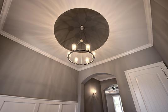dome detail.jpg