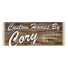 Builders-Slider-homepage-CORY.jpg
