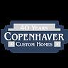 Copenhaver-Logo-CustomHomes-40-Years.png