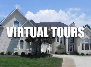 Virtual-Tours.jpg
