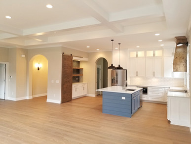 bruns-sp-kitchen-&-entryway.jpg