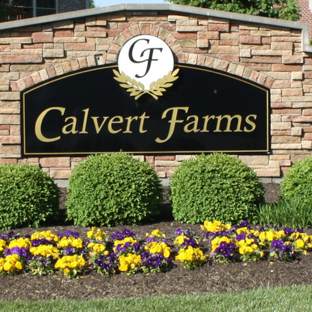 Calvert Farms
