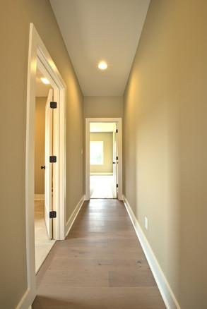 hallway to BR3.jpg