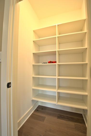 walk in pantry.jpg