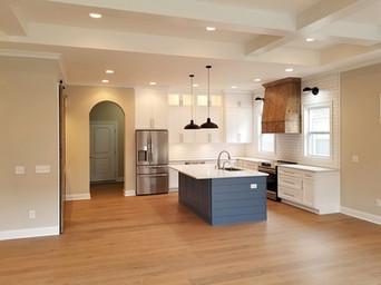 bruns-sp-whole-kitchen.jpg