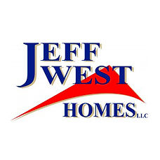 Builders-Slider-homepage-JEFFWEST.jpg
