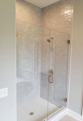 bruns-sp-master-shower.jpg