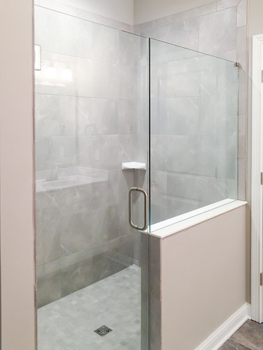011_Master Walk-In Shower.jpg