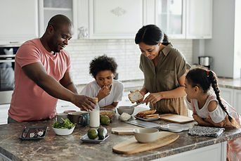 family-in-kitchen.jpg