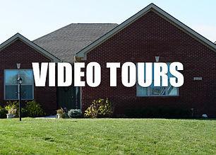 Video-Tours.jpg