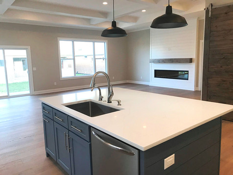 bruns-sp-kitchen-island-looking-out.jpg