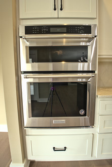 microwave & oven.jpg
