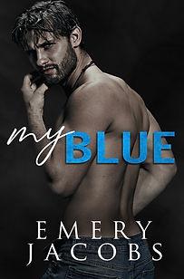 My Blue Ebook.jpg