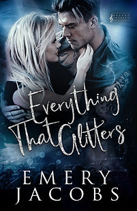 UPDATED - Everything That Glitters - Emery Jacobs - E-Cover.jpg