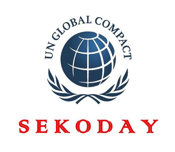 Sekoday Logo UNGC.jpg