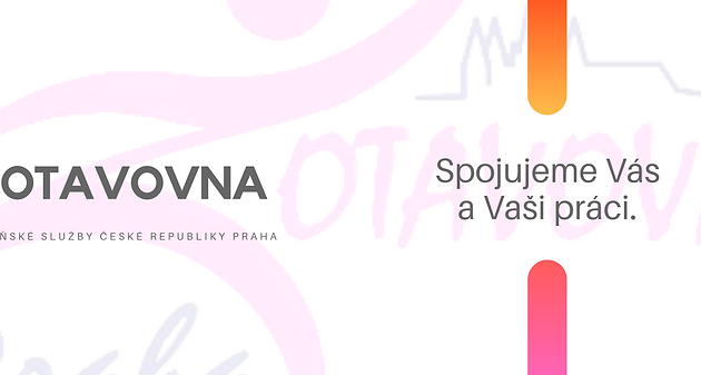 ZOTAVOVNA (1).png