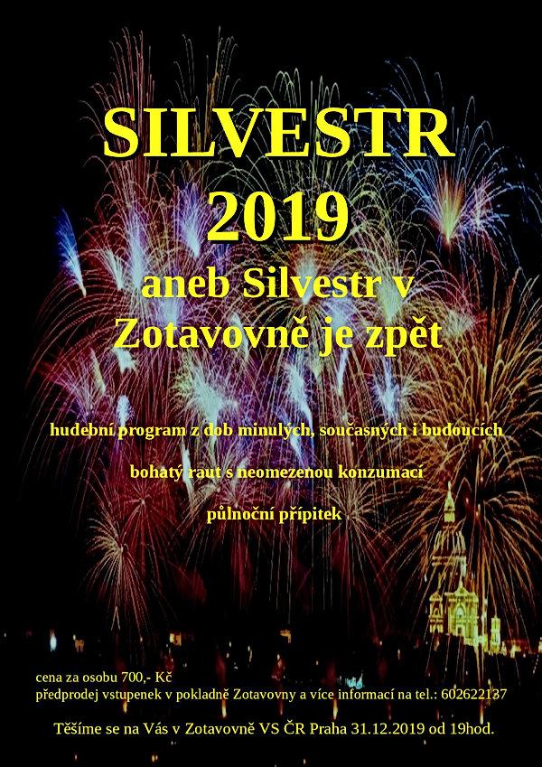 Silvestr 2019-page-001 (1).jpg