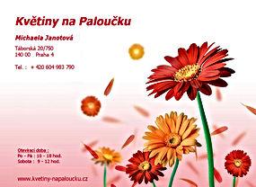 Logo-KVETINY.jpg
