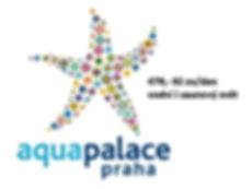 logo_aquapark.jpg
