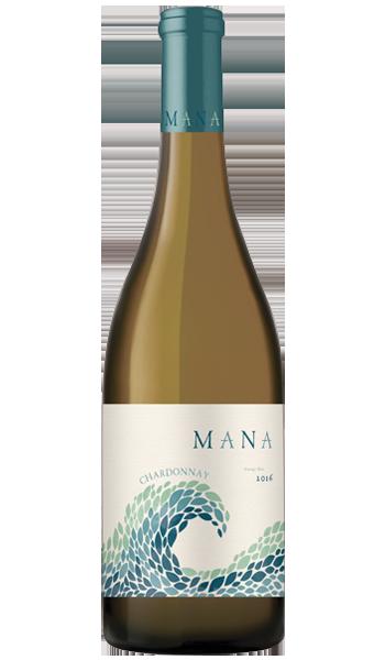ManaWines-2016-Chardonnay.png