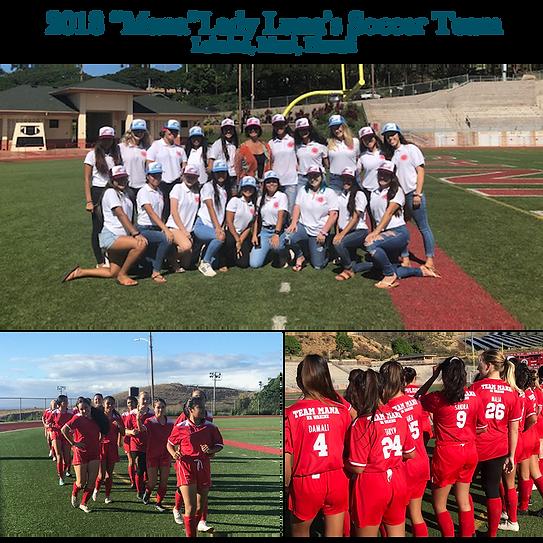 Mana-Lady-Lunas-Soccer2.png