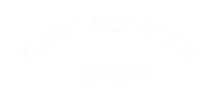 shearaddictionbarbershop_logo.png