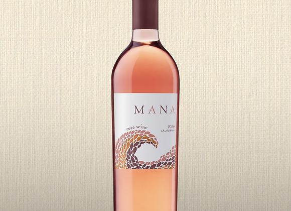 Mana Wines Rosé