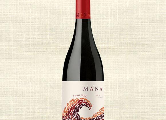 Mana Wines Pinot Noir