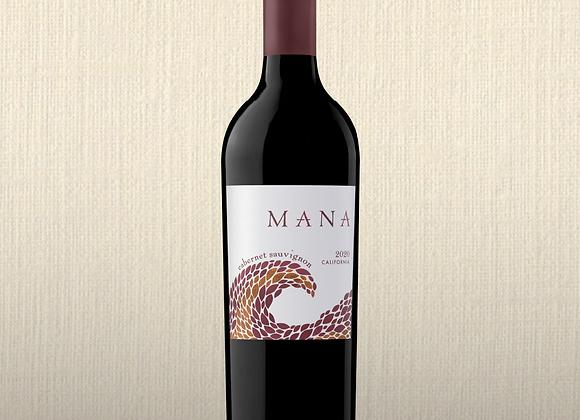 Mana Wines Cabernet Sauvignon