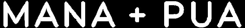 MP Logo White.png
