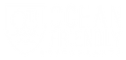 OFR-Logo_White.png