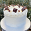 Thumbnail: Bueno Cake