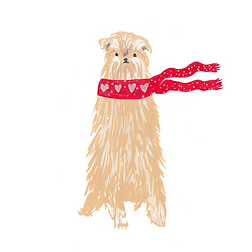 dog in scarf.png