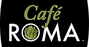Cafe_Roma_OFFICE_PNG.png