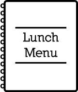 Lunch Menu-100.jpg