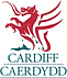 Cardiff council logo.png