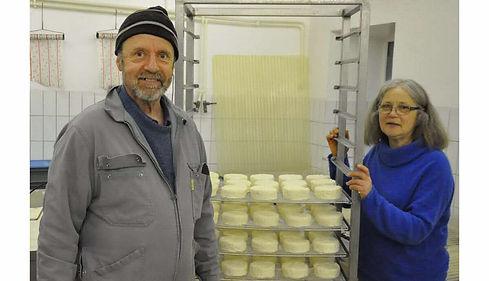 la-bussiere-sur-ouche-la-fromagerie-de-sauniere-la-creme-d-un-savoir-faire-1571908892.jpg