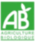 Ferme certifée Bio - agriculture biologique