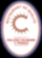 logo-restaurant-qual3C26C2-2.png