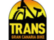 transgrancanaria.jpg