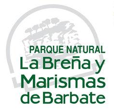 Parque-Natural-de-la-Brena-y-Marismas-de