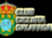 clubgalapagar.png