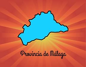 provinciamalaga.png